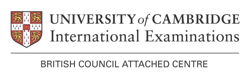 university of cambridge and cambridge international Cambridge international examinations catalogue 2017 - download as pdf file (pdf), text file (txt) or read online.